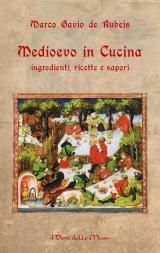 Medioevo in cucina - bozza