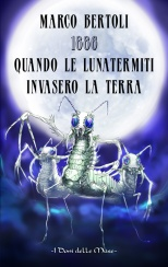 Lunatermiti FRONTE